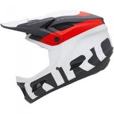 Giro Cipher Review Outdoorgearlab