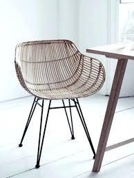 rattan dining chairs amazing rattan dining chairs world market layout fresh rattan dining chairs world market