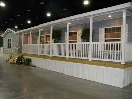new mobile homes for in tennessee best 25 home floor plans ideas on modular