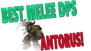 Legion Dps Charts 7 3 5 Best Melee Dps Class Antorus Top Dps Rankings Tier 21 Ranked Melee Dps Raid Tier List