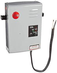 rheem water heater wiring diagram rheem image wiring diagram rheem water heater jodebal com on rheem water heater wiring diagram