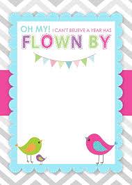 Download Birthday Invitation Card Design Happy Birthday Invitation Cards Free Download Free