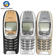 6310i Original Classic Nokia 6310i ...