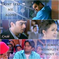 Top I Am Always With You Quotes In Tamil Paulcong