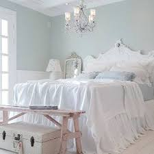 ideas for shabby chic bedroom. shabby and charming: an apartment very chic ideas for bedroom