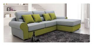 sofa furniture manufacturers. sofa furniture manufacturers o