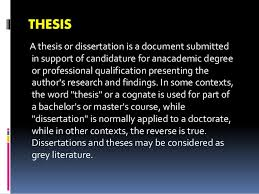 elements of essay its definition different elements 5
