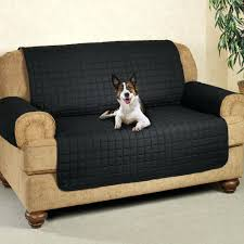 best pet cover for leather couch sofa pattern waterproof sectional