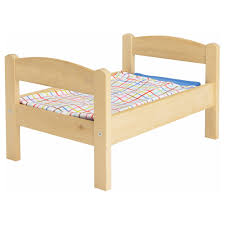 ikea doll furniture. Inter IKEA Systems B.V. 1999 - 2018 | Privacy Policy Ikea Doll Furniture T