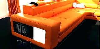 leather sofa repair furniture upholstery repair upholstery and furniture repair marvelous sofa leather sofa repair
