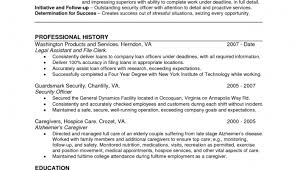 Build A Free Resume And Print Build Free Resume Online Create Sidemcicek Com 100 Building Resumes 37