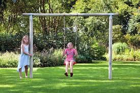 Swing For Swing Set Builds Swing Set Swing Spacing – nikibook.club