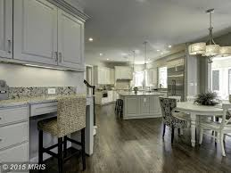 luxury kitchen lighting. 9 Tags Traditional Kitchen With Feiss Lighting Prospect Park Satin Nickel / Chrome Island Light Drum Shade Luxury O