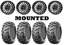 together with  additionally  as well 25x11 12 BKT Wing W207 ATV C 6 Ply BSW Tire   eBay in addition  likewise Flyers   Postcards  4 25 x 11   Axisflyers as well Amazon    SunF A010 ATV Tire 25x11 12 Rear  6 Ply  Automotive besides Carlisle ATV Wheels   Tires for Polaris   eBay further Amazon    Set of 4 New Premium WANDA ATV UTV Tires 26x9 12 Front also Amazon    GBC Grim Reaper 8 Ply 25  10R12 ATV Tire  Automotive in addition 4 25  X 11  Tear Off Door Hanger Template   Houston Printing. on 4 25x11