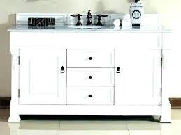 60 inch bathroom vanity single sink top fabulous marble i