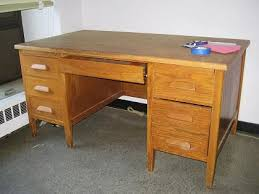 old office desks. Campbell Hall, The Old Astronomy Building Near LeConte And Evans, Will Be Demolished In A Few Months \u2013 Rather Than Have All Contents With Office Desks F