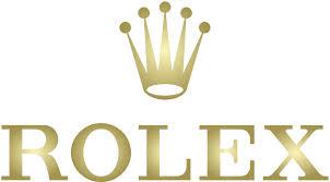 Rolex - Uhrenportal