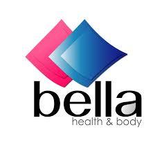 Skin Care – Bella Health & Body