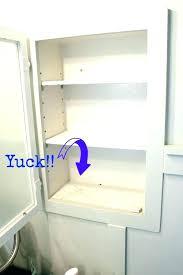 medicine cabinet shelf clips medicine cabinet shelf support medicine cabinet shelves replacement metal glass shelf clips