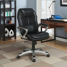 cheap office chairs amazon. Office Chair Mat Walmart | Amazon Cheap Chairs