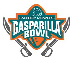 Tickets Gasparilla Bowl