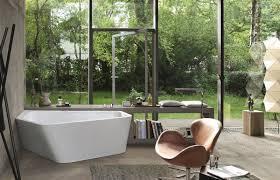 Vasca Da Bagno Ad Angolo 120x120 : Vasche da bagno di piccole dimensioni