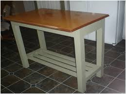 Small Picture Vintage Kitchen Table Best 25 Vintage Kitchen Tables Ideas On