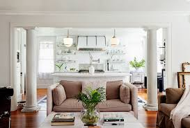 Ways To Decorate Living Room 51 Best Living Room Ideas Stylish Living Room Decorating Designs