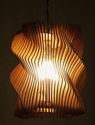 artistic lighting. Introductory Price Artistic Lighting A