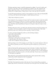 essay conclusion essay example conclusion org essay conclusion essays