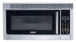 Best Over The Oven Microwaves Best Over Range Microwave Prioritizing Functionality And Aesthetics