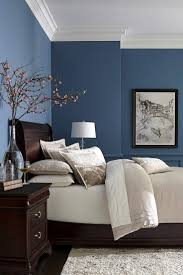master bedroom wall decor ideas pinterest