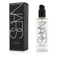 nars makeup cleansing oil loading zoom