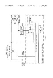 washer motor wiring diagram wiring diagram for light switch \u2022 Whirlpool Refrigerator Wiring Diagram whirlpool washing machine motor wiring diagram diy enthusiasts rh broadwaycomputers us maytag washer motor wiring diagram ge washer motor wiring diagram