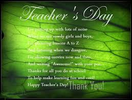 happy teachers day school collages essay speech for kids children explore essay on teachers day and more
