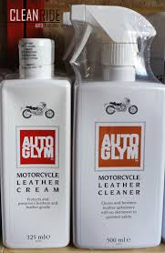 autoglym leather cleaner balm kit loading