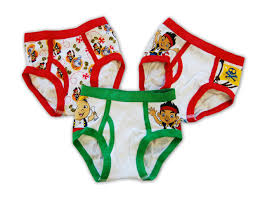 jake and the neverland pirates toddler underwear potty training jake and the neverland pirates toddler underwear