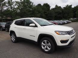 2018 jeep compass white.  white new 2018 jeep compass latitude for jeep compass white 0
