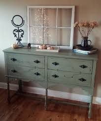chalk painted bedroom furniture best ideas about paint dresser black painting hotel