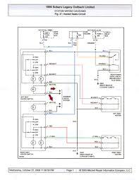 baja 90 wiring diagram similiar sunl wiring diagram keywords solved baja atv wiring diagram wiring diagram bullet 90cc quad wiring diagram home diagrams