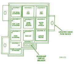 2005 lexus es 330 fuse box wiring library 2005 isuzu ascender fuse box diagram trusted wiring diagram 2005 hyundai santa fe fuse box 2005