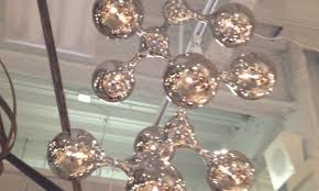 amazing gold chandelier light fixture copper cer rose pendant lighting swag ceiling lights hanging edison modern startling crystal chandeliers fix