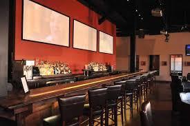 sports bar furniture. bar seating furniture design of 360 lounge houston sports r
