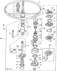 Magnificent case backhoe wiring diagram model diagram wiring ideas