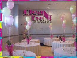 office birthday decoration ideas. Birthday Party Supplies, Decoration Ideas, Planner Karachi. Call Now! 0336 Office Ideas