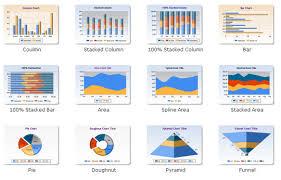Flowcharts Pixelpush Design