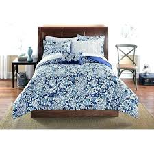 dg sps tw nd olive comforter sets green bedding uk