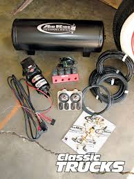air ride technologies arc4000 ridepro control system install hot 156657 17