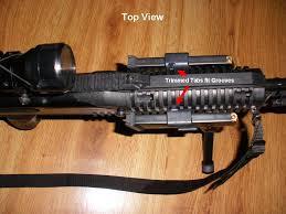 Hi Point Carbine Magazine Holder Inspiration Hi Point Magazine Holder HiPoint Carbine Mod Rick's Reels 32