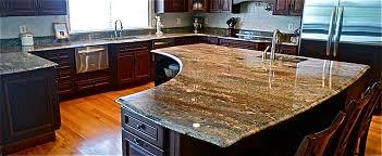 countertops laminate looks like granite sulechow regarding awesome residence laminate that looks like granite plan